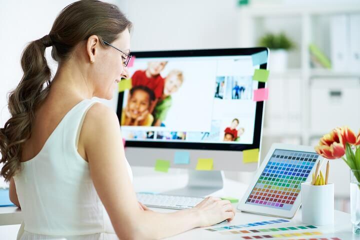 Список творческих работ для девушек якутия работа в девушкам